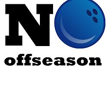 There Is No Offseason by kwg2200