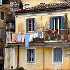 Washing Day.... by wigs