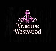 Vivienne Westwood Phone Case by anuur