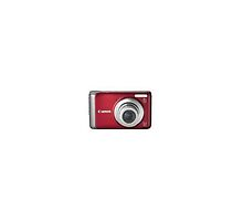 Best Review of Canon Powershot A3100 Is  by sandy7002