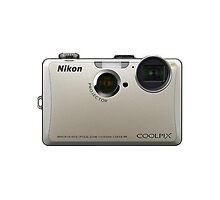 Explore the specifications of Nikon Coolpix S1100Pj by bublisingh