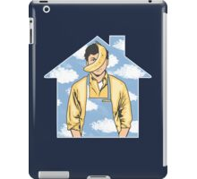 Son of Bluth iPad Case/Skin