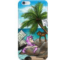 Environmentally Friendly iPhone Case/Skin