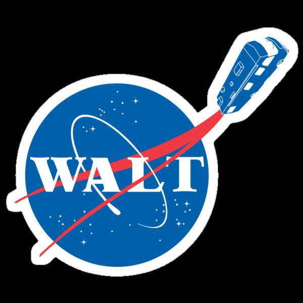 WALT by Firepower
