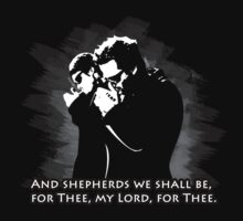 Boondock Saints by OnlyTheBest