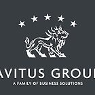 Avitus Group of Companies by avitusgroupIN