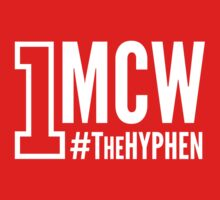 Michael Carter-Williams - The Hyphen (NBA Philadelphia 76ers) by gsic