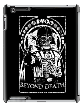 Beyond Death by J.C. Maziu