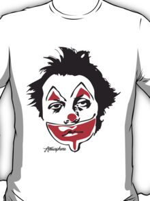 Why So Sad, Clown? T-Shirt