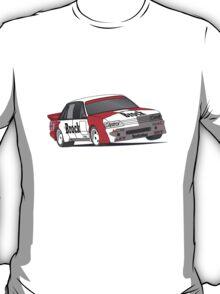 VK Brock Edition Commodore T-Shirt