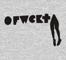 OFWGKTA by Ritchie 1