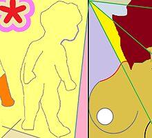 percival's dream lost in the cookie jar 2 by mhkantor