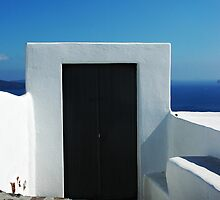 Greece by mikeoug