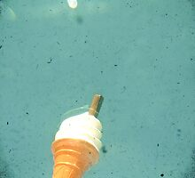 99 Flake by Cassia