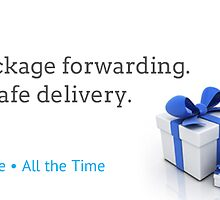 US package forwarding - shweebo.com by lky287
