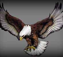 ¸.•*¨)★A CAPTURE OF MY EAGLE STATUE¸.•*¨)★ by ╰⊰✿ℒᵒᶹᵉ Bonita✿⊱╮ Lalonde✿⊱╮