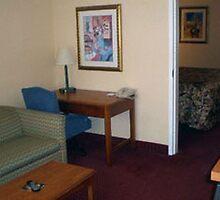 hotel near walt disney world by sandeepyadavseo
