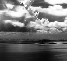 Indian River InfraRed by MindSight