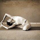 yoga12 by anastasia papadouli