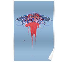 Gaplus Poster