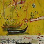 boat_001 by manik