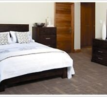Get a luxury bed or mattress from Dial-a-Bed by Dial-a-Bed
