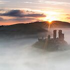 Corfe Mist4 by banny