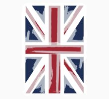UNION_JACK by auraclover