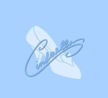 Cinderella Symbol & Signature by kferreryo