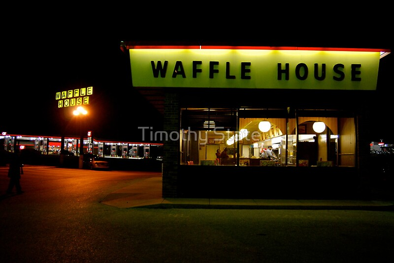 Nearest Waffle House Waffle House Breakfast Brunch Chester Va United States  Reviews Photos Yelp .