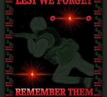 █ ♥ █ † ❤ † LEST WE FORGET-REMEMBRANCE DAY PICTURE/ CARD DEDICATION WITH ANIMATION█ ♥ █ † ❤ † by ╰⊰✿ℒᵒᶹᵉ Bonita✿⊱╮ Lalonde✿⊱╮