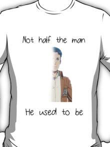 Marco Bodt T-Shirt