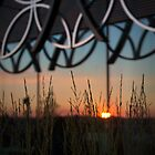 Brumset at The Library of Birmingham by Tim Cornbill