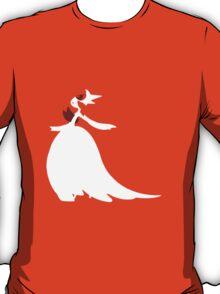 Mega Gardevoir T-Shirt