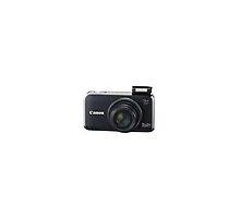 Canon Powershot Sx210 Is Review by users  by sandy1010