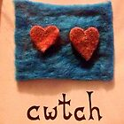 Cwtch by ImageInNation
