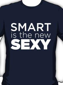 Smart Sexy T-Shirt