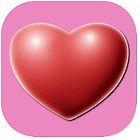 Check Love Compatibility by Myastrology