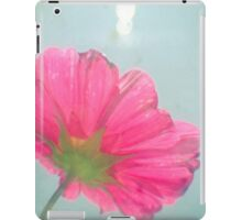Catching Rays iPad Case/Skin