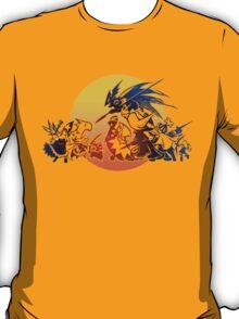 Tactics T-Shirt