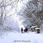 SNOW DAY…... by Zebi Risidi