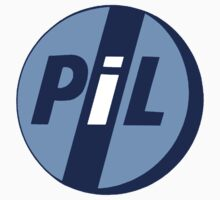 PIL by Ritchie 1
