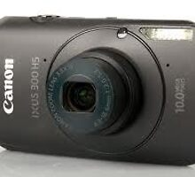 See Canon Ixus 300 Hs review before buying by shareefkhan145