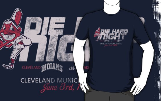 Die Hard Night by ironsightdesign