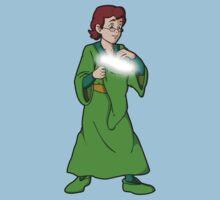 Presto The Magician Kids Clothes