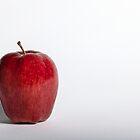 Apple/Snow White and the Seven Dwarfs by Tara Brandau