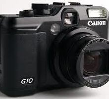 View Review of Canon Powershot G11  by ashu123