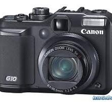 View Pictures of Canon Powershot G11  by ashu123