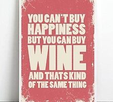 clicksnm_wine coupons by ClickSnM