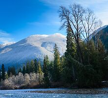 Greely by RevelstokeImage